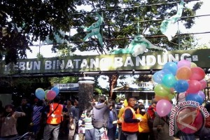 """Jangan Sampai Bandung Jadi KBS Jilid II"""