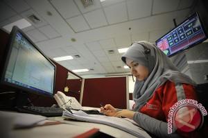 """OJK Cirebon Pantau Tiga Investasi """"Bodong"""""""
