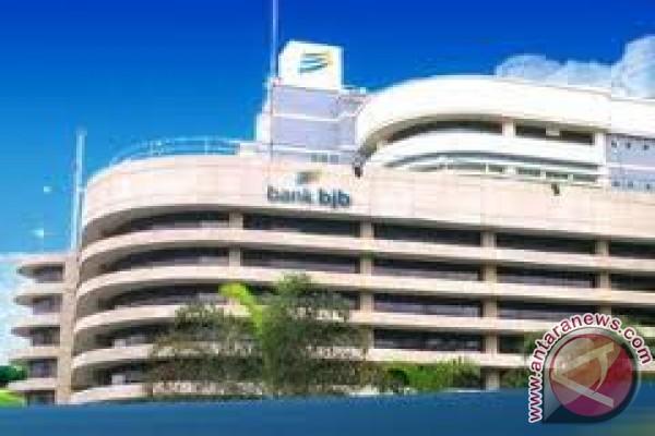 Bank BJB-Pemkab Karawang Bersinergi Tingkatkan Perekonomian Daerah