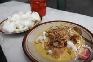 Soto Bongko Kuliner Khas Kabupaten Sumedang