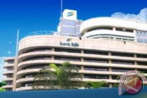 Bank bjb Targetkan Masuk 10 Bank Nasional