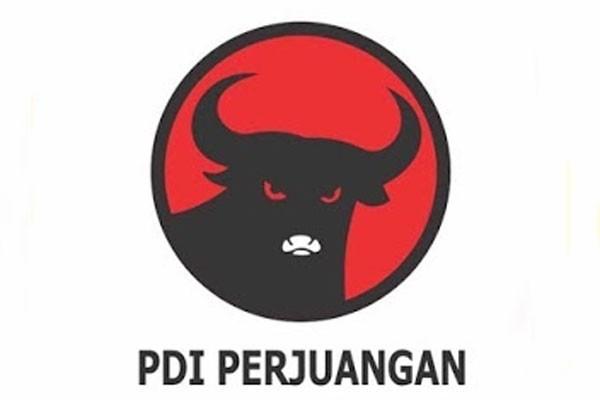 PDIP Kabupaten Bekasi  targetkan 15 kursi
