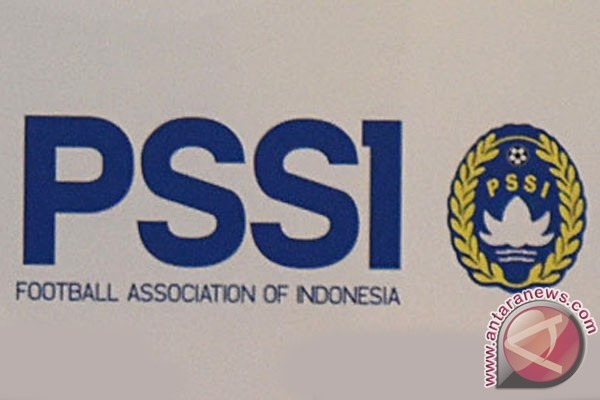 7 klub Liga 1 ini diberi sanksi dari PSSI
