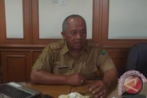 Pemkot Bandung Menunggak Pengelolaan Sampah Rp2,6 Miliar