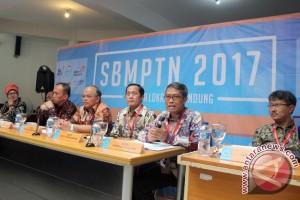 UNPAD Terima 3.540 Mahasiswa dari Jalur SBMPTN 2017