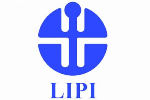 LIPI bantah Kota Bandung rawan terjadi likuifaksi