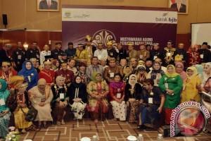 Keraton Nusantara Garda Terdepan Untuk Perkuat Kebhinekaan