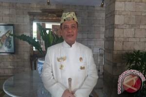 Sultan Cirebon Terpilih Sebagai Ketua Keraton Nusantara