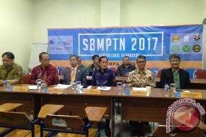 Panitia Beri Toleransi 30 Menit Keterlambatan Peserta SBMPTN