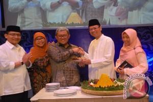 Gubernur Bangga NPL Dana Bergulir BJB Rendah