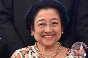 Megawati Diminta Bantu Jembatani Dua Korea