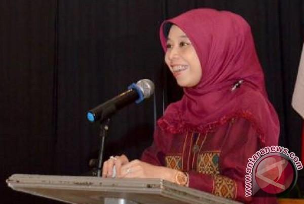 DPRD Jabar: Tol Soroja Dongkrak Pariwisata Ciwidey