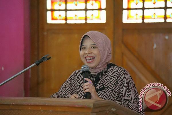 DPRD Jabar dorong partisipasi masyarakat terkait kebijakan