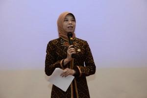 DPRD Jabar: Segera Perbaiki Sistem Daring PPDB