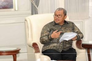 Gubernur Jabar Dorong Kemajuan Ekonomi Masyarakat Desa