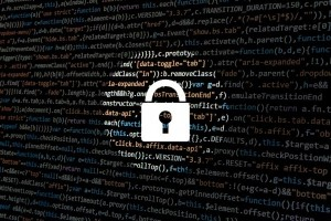 Kominfo: Antisipasi Ransomware Petya
