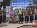 Pembangunan Museum Muhammadiyah