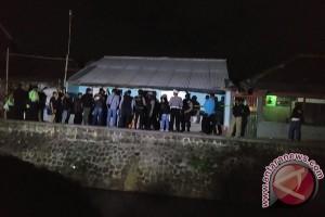 Bom Panci Akan Diledakkan di Cafe di Braga