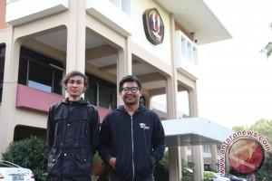 Mahasiswa Unpad Ciptakan Solusi Listrik Daerah Terpencil