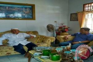 Haris Yuliana Kutuk Israel Terkait Al-Aqsa
