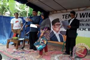 Emil Akan Menduplikat Sistem Bandung untuk Jabar