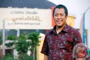 Wakil Ketua DPRD Jabar: Nelayan Subang Berharap Galangan Kapal