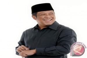 DPRD : Hewan Kurban di Jabar Harus Murah