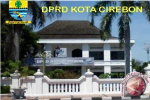 DPRD Cirebon Bahas Pemberdayaan Cagar Budaya
