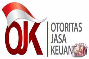 OJK Cirebon Selidiki Dua Perusahaan Investasi Ilegal