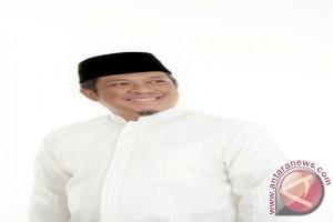 DPRD Jabar: Geopark Ciletuh Butuh Jalan Tol