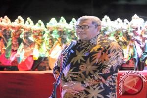 Jabar Targetkan Jadi Provinsi Ramah Anak 2028