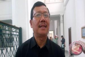Tim Percepatan Pembangunan Universitas Islam Internasional Indonesia Dibentuk