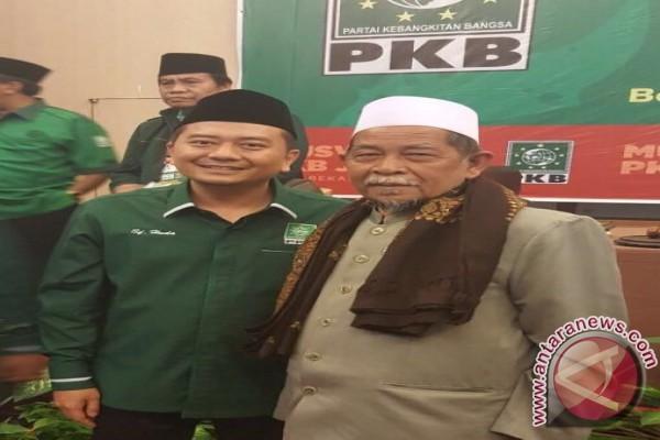 PKB Berharap Emil Pilih Cawagub Berkapabilitas Desa