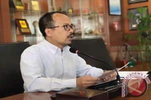 PLN Jawa Barat Selamatkan Rp93 Miliar