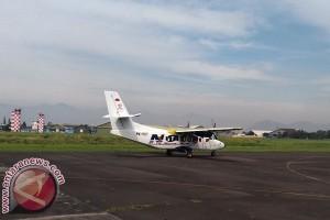 Delapan Keunggulan Pesawat Pertama N219