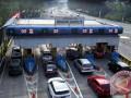 Tol Bogor-Ciawi Naik 550 Persen
