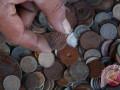 Uang VOC