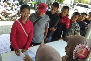 Sosialisasi BPJS Ketenagakerjaan di Bandung Didominasi UMKM