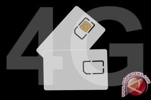 Pengamat : Koneksi 4G Harus Dimanfaatkan Untuk Bisnis