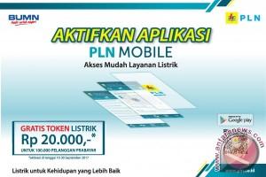 PLN Luncurkan Versi Terbaru PLN Mobile