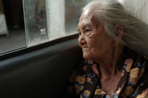 Dua Film Indonesia Tayang di Festival Film Internasional Tokyo 2017