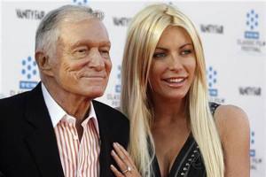 Pendiri Majalah Playboy Wafat
