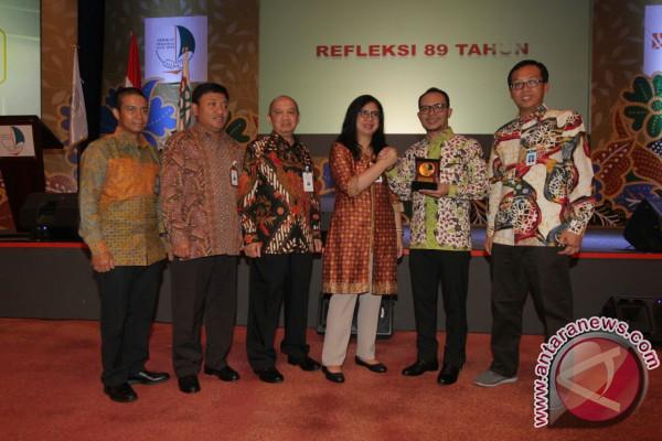 Serikat Pekerja BNI Gelar Munas di Bandung
