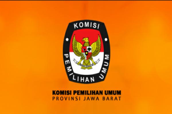KPU: pasangan pilkada dilarang kampanyekan capres