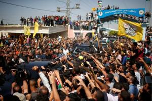 Hamas dan Fatah Sepakat rekonsiliasi