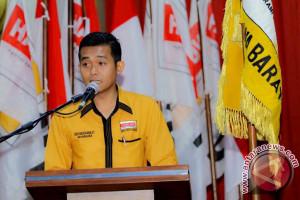 Hanura Beri Sinyal Dukung Ridwan Kamil