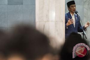 Presiden akan canangkan penanggulangan DAS Citarum Kamis