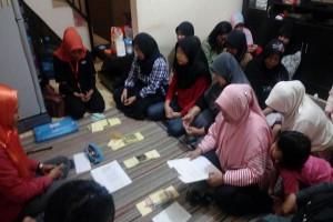 Perempuan Jadi Ceruk Nasabah Pilihan BTPN Syariah