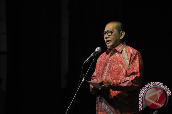 Festival Film Jawa Barat 2017 Diikuti 289 Peserta