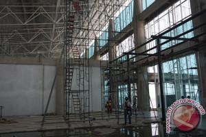 Aher Optimistis Bandara Kertajati Berdampak Positif ke Jateng